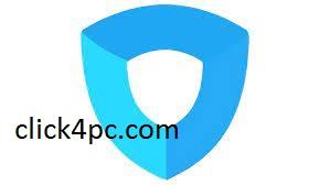 Ivacy VPN Crack 5.8.2.0