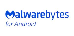 Malwarebytes Anti-Malware 4.7.9 Crack