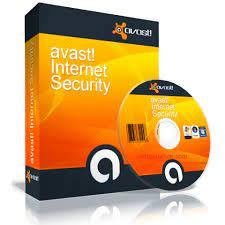 avast internet security license file till 2050