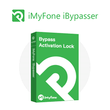 iMyFone iBypasser Crack 3