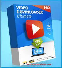 video downloader ultimate activation code